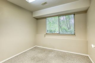 """Photo 31: 3318 ROBSON Drive in Coquitlam: Hockaday House for sale in """"HOCKADAY"""" : MLS®# R2473604"""