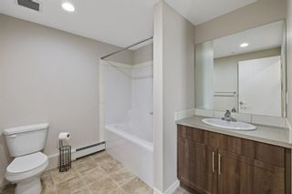 Photo 22: 9308 101 Sunset Drive: Cochrane Apartment for sale : MLS®# A1141889