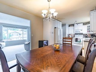 Photo 11: 1201 HORNBY Street in Coquitlam: New Horizons House for sale : MLS®# R2590649