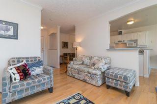 Photo 11: 306 405 Quebec St in Victoria: Vi James Bay Condo for sale : MLS®# 881431