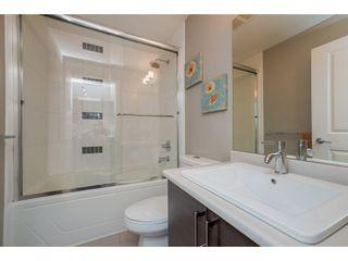 Photo 17: 105 14358 60 Avenue in Surrey: Sullivan Station Condo for sale : MLS®# R2278889