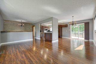 Photo 4: 204 GEORGIAN Way: Sherwood Park House for sale : MLS®# E4257975