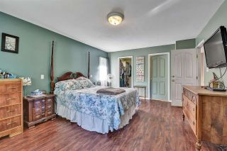 "Photo 7: 11351 142 Street in Surrey: Bolivar Heights House for sale in ""bolivar heights"" (North Surrey)  : MLS®# R2590599"