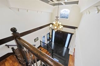 Photo 17: 6111 NO. 6 Road in Richmond: East Richmond House for sale : MLS®# R2507898