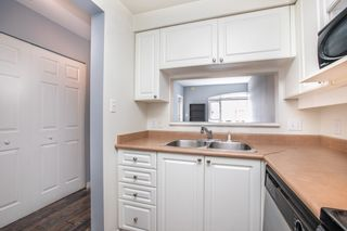"Photo 10: 203 221 ELEVENTH Street in New Westminster: Uptown NW Condo for sale in ""THE STANDFORD"" : MLS®# R2464759"
