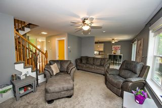 Photo 12: 48 Gorsebud Close in Halifax: 5-Fairmount, Clayton Park, Rockingham Residential for sale (Halifax-Dartmouth)  : MLS®# 202119413