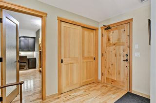 Photo 19: 2101 101 Stewart Creek Landing: Canmore Apartment for sale : MLS®# A1117330