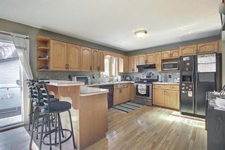 Photo 8: 12039 Candiac Road SW in Calgary: Canyon Meadows Detached for sale : MLS®# A1096218