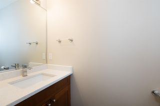 """Photo 24: 12 1705 PARKWAY Boulevard in Coquitlam: Westwood Plateau House for sale in """"TANGO"""" : MLS®# R2561480"""