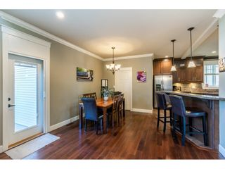 Photo 8: 19039 69A Avenue in Surrey: Clayton House for sale (Cloverdale)  : MLS®# R2538917