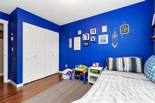 """Photo 15: 205 14960 102A Avenue in Surrey: Guildford Condo for sale in """"MAX"""" (North Surrey)  : MLS®# R2582382"""