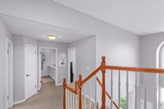 Photo 27: 28 OAKMONT Crescent in Headingley: Breezy Bend Residential for sale (1W)  : MLS®# 202119081
