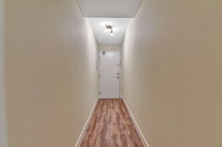 """Photo 20: 307 1006 CORNWALL Street in New Westminster: Uptown NW Condo for sale in """"KENWOOD COURT"""" : MLS®# R2615158"""