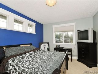 Photo 14: 782 Ironwood Pl in VICTORIA: SE Cordova Bay House for sale (Saanich East)  : MLS®# 640523