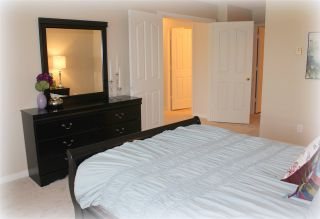 "Photo 15: 111 4955 RIVER Road in Delta: Neilsen Grove Condo for sale in ""Shorewalk"" (Ladner)  : MLS®# R2150658"
