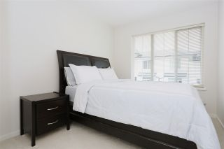 Photo 12: 144 14833 61 Avenue in Surrey: Sullivan Station Townhouse for sale : MLS®# R2056418