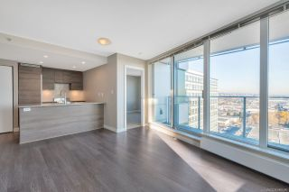 Photo 6: 2102 488 SW MARINE Drive in Vancouver: Marpole Condo for sale (Vancouver West)  : MLS®# R2321630