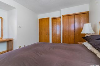 Photo 27: 366 Wakaw Crescent in Saskatoon: Lakeview SA Residential for sale : MLS®# SK855263