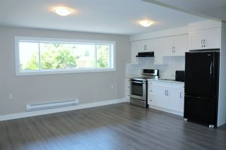 Photo 14: 1184 KILMER ROAD in North Vancouver: Lynn Valley House for sale : MLS®# R2347099