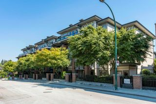 """Photo 24: 213 738 E 29TH Avenue in Vancouver: Fraser VE Condo for sale in """"CENTURY"""" (Vancouver East)  : MLS®# R2617036"""