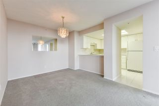 Photo 9: 1804 739 PRINCESS Street in New Westminster: Uptown NW Condo for sale : MLS®# R2555258
