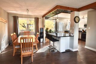 Photo 9: 578 SMITH Street in Williams Lake: Williams Lake - City House for sale (Williams Lake (Zone 27))  : MLS®# R2623227