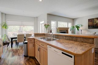 Photo 6: 223 Springborough Way SW in Calgary: Springbank Hill Detached for sale : MLS®# A1114099