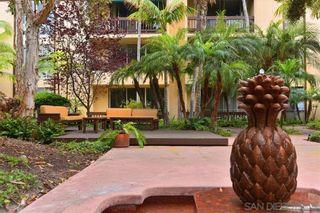 Photo 16: LA JOLLA Condo for rent : 2 bedrooms : 6333 La Jolla Blvd #270