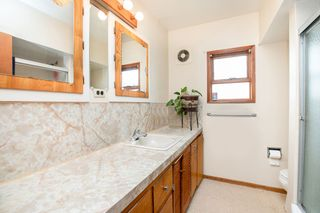 Photo 6: 1553 SUTHERLAND Avenue in North Vancouver: Boulevard House for sale : MLS®# R2497342