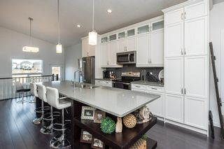 Photo 11: 64 SPRING Gate: Spruce Grove House for sale : MLS®# E4236658