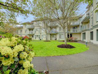 Photo 23: 107 400 Dupplin Rd in VICTORIA: SW Rudd Park Condo for sale (Saanich West)  : MLS®# 814297
