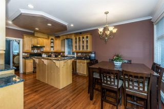 Photo 6: 3897 BRIGHTON Place in Abbotsford: Abbotsford West House for sale : MLS®# R2245973