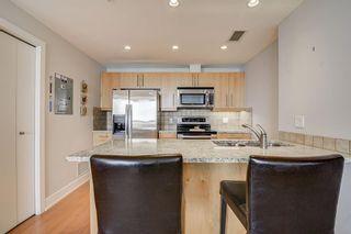 Photo 16:  in Edmonton: Zone 29 Condo for sale : MLS®# E4257177
