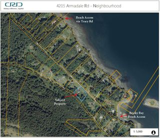 Photo 40: 4205 Armadale Rd in : GI Pender Island House for sale (Gulf Islands)  : MLS®# 885451