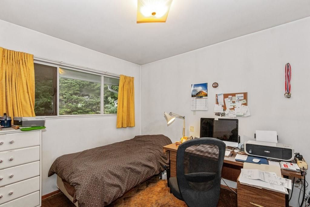 Photo 12: Photos: 1038 MARIGOLD Avenue in North Vancouver: Canyon Heights NV House for sale : MLS®# R2577593