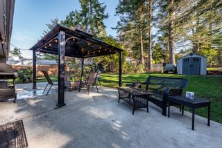 Photo 31: 560 Nimpkish St in : CV Comox (Town of) House for sale (Comox Valley)  : MLS®# 870131