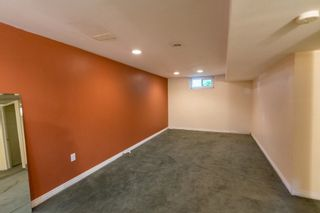 Photo 17: 11114 70 Avenue in Edmonton: Zone 15 House for sale : MLS®# E4264110