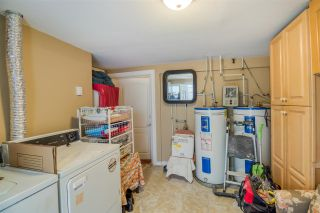 Photo 36: 3848 PANDORA Street in Burnaby: Vancouver Heights House for sale (Burnaby North)  : MLS®# R2562632
