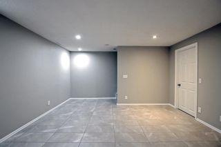 Photo 37: 425 40 Street NE in Calgary: Marlborough Row/Townhouse for sale : MLS®# A1147750