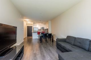 """Photo 8: 216 2665 MOUNTAIN Highway in North Vancouver: Lynn Valley Condo for sale in """"CANYON SPRINGS"""" : MLS®# R2180831"""