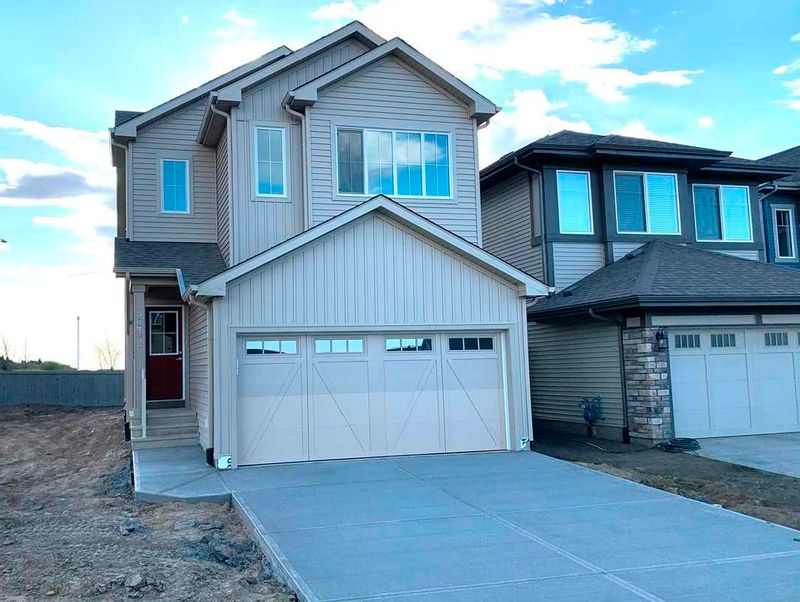 FEATURED LISTING: 9232 224 Street Edmonton