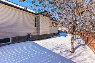 Photo 24: 143 Somerside Grove SW in Calgary: Somerset Detached for sale : MLS®# A1126412