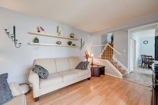 Photo 10: 1692 LAKEWOOD Road S in Edmonton: Zone 29 Townhouse for sale : MLS®# E4248367