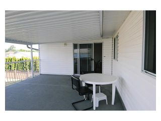 "Photo 9: 12531 220TH Street in Maple Ridge: West Central House for sale in ""DAVISON"" : MLS®# V821491"