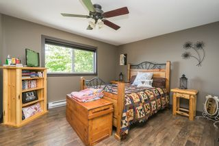 Photo 68: 6017 Eagle Bay Road in Eagle Bay: House for sale : MLS®# 10190843