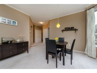 """Photo 11: 105 32120 MT WADDINGTON Avenue in Abbotsford: Abbotsford West Condo for sale in """"~The Laurelwood~"""" : MLS®# R2151840"""