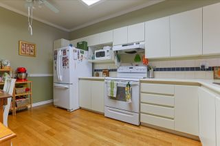 """Photo 6: 105 4733 W RIVER Road in Delta: Ladner Elementary Condo for sale in """"RIVER WEST"""" (Ladner)  : MLS®# R2046869"""