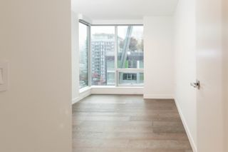 Photo 17: 1304 1111 RICHARDS Street in Vancouver: Yaletown Condo for sale (Vancouver West)  : MLS®# R2625430