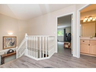 """Photo 18: 26 46360 VALLEYVIEW Road in Chilliwack: Promontory Townhouse for sale in """"Apple Creek"""" (Sardis)  : MLS®# R2587455"""