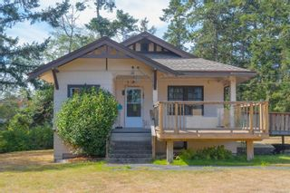 Photo 29: 9320/9316 Lochside Dr in : NS Bazan Bay House for sale (North Saanich)  : MLS®# 886022